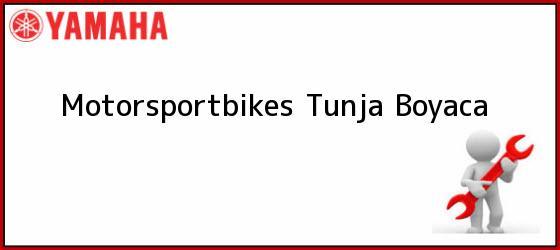 Teléfono, Dirección y otros datos de contacto para Motorsportbikes, Tunja, Boyaca, Colombia