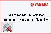 Almacen Andino Tumaco Tumaco Nariño
