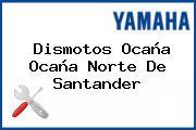 Dismotos Ocaña Ocaña Norte De Santander