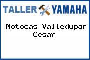 Motocas Valledupar Cesar