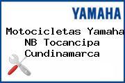 Motocicletas Yamaha NB Tocancipa Cundinamarca