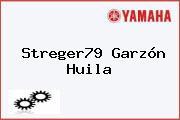 Streger79 Garzón Huila
