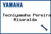 Tecniyamaha Pereira Risaralda