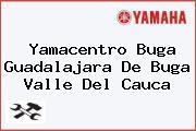 Yamacentro Buga Guadalajara De Buga Valle Del Cauca