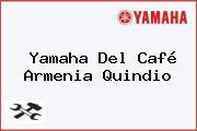 Yamaha Del Café Armenia Quindio