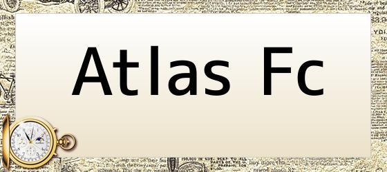 Atlas Fc