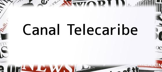 Canal Telecaribe