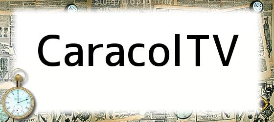 CaracolTV
