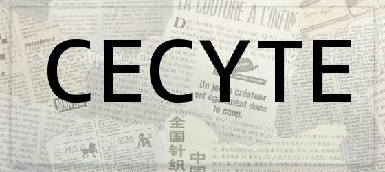 CECYTE