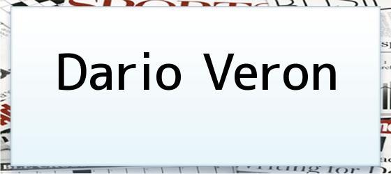 Dario Veron
