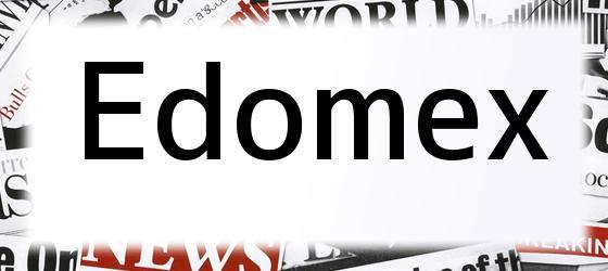 Edomex