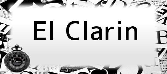 El Clarin