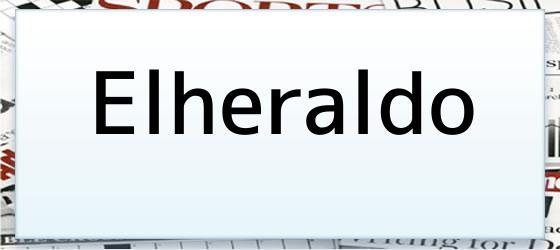 Elheraldo