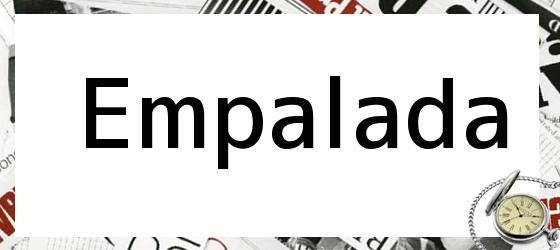Empalada