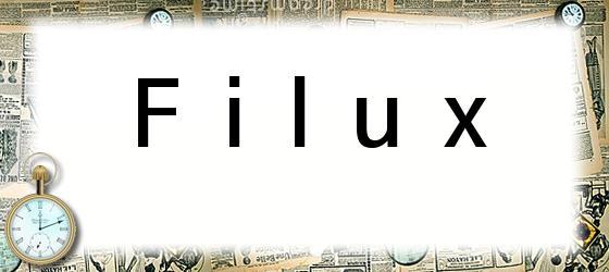 Filux