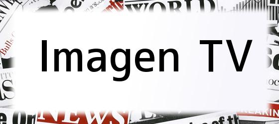 Imagen TV