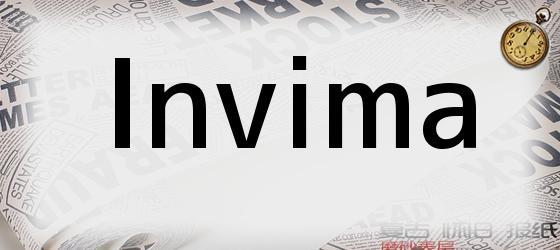 Invima