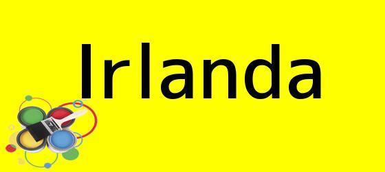 <i>Irlanda</i>