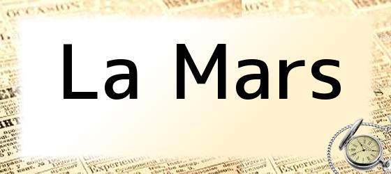 La Mars