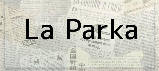 La Parka