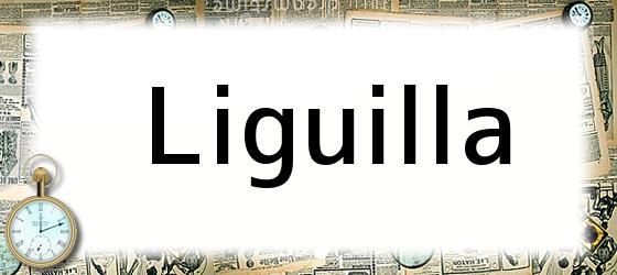 Liguilla