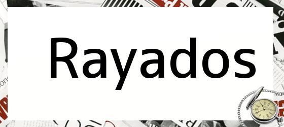 Rayados