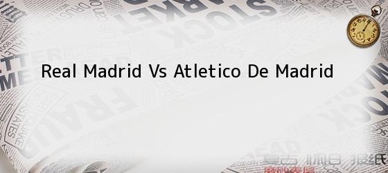 Image Result For Vivo Real Madrid Vs En Vivo En Vivo Justin Tv