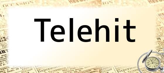 Telehit