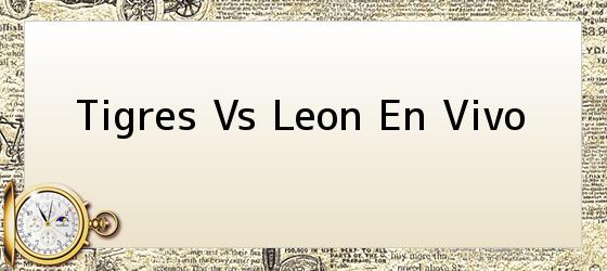 Image Result For En Vivo Vs En Vivo A Que Hora Juega