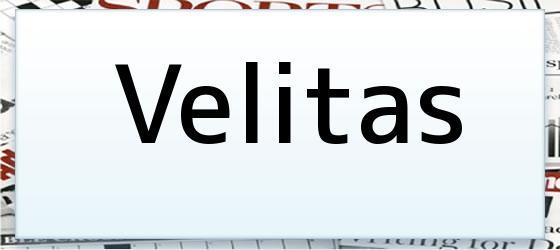 Velitas