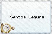 <b>Santos Laguna</b>
