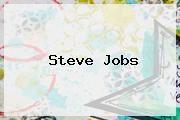 <b>Steve Jobs</b>
