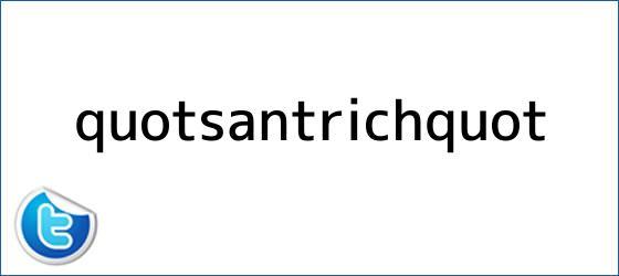 "trinos de ""<b>Santrich</b>"""