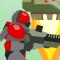 JUEGOS JUEGOS DE ACCION, JUGAR GRATIS ARMOR MAYHEM, juegos gratis de accion Armor Mayhem
