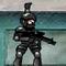 JUEGOS JUEGOS DE ACCION, JUGAR GRATIS BLACK OPS KOREAN CONFLICT, juegos gratis de accion Black Ops Korean Conflict
