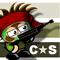 JUEGOS JUEGOS DE ACCION, JUGAR GRATIS CITY SIEGE, juegos gratis de accion City Siege