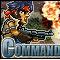JUEGOS JUEGOS DE ACCION, JUGAR GRATIS COMMANDO, juegos gratis de accion Commando