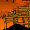 JUEGOS JUEGOS DE ACCION, JUGAR GRATIS DEAD TREE DEFENDER, juegos gratis de accion Dead Tree Defender