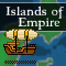 JUEGOS JUEGOS DE ACCION, JUGAR GRATIS ISLANDS OF EMPIRE, juegos gratis de accion Islands of Empire