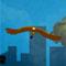 JUEGOS JUEGOS DE ACCION, JUGAR GRATIS NUCLEAR EAGLE, juegos gratis de accion Nuclear Eagle