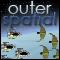 JUEGOS JUEGOS DE ACCION, JUGAR GRATIS OUTERSPATIAL, juegos gratis de accion Outerspatial