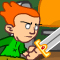 JUEGOS JUEGOS DE ACCION, JUGAR GRATIS PICO OF THE DARK AGES, juegos gratis de accion Pico of the Dark Ages