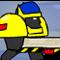 JUEGOS JUEGOS DE ACCION, JUGAR GRATIS ROBO SLUG, juegos gratis de accion Robo Slug