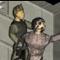 JUEGOS JUEGOS DE ACCION, JUGAR GRATIS STEALTH HUNTER, juegos gratis de accion Stealth Hunter
