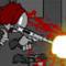 JUEGOS JUEGOS DE ACCION, JUGAR GRATIS THING THING ARENA 2, juegos gratis de accion Thing Thing Arena 2