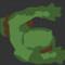 JUEGOS JUEGOS DE ACCION, JUGAR GRATIS ZOMBIE HORDE 3, juegos gratis de accion Zombie Horde 3