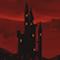 JUEGOS JUEGOS DE AVENTURA, JUGAR GRATIS CASTLE QUEST, juegos gratis de aventura Castle Quest