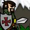 JUEGOS JUEGOS DE AVENTURA, JUGAR GRATIS ORC SLAYER 2, juegos gratis de aventura Orc Slayer 2