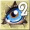 JUEGOS JUEGOS DE ROMPECABEZAS, JUGAR GRATIS DOODLE GOD 2, juegos gratis de rompecabezas Doodle God 2