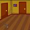 JUEGOS JUEGOS DE ROMPECABEZAS, JUGAR GRATIS NIGHTMARE HOUSE, juegos gratis de rompecabezas Nightmare House